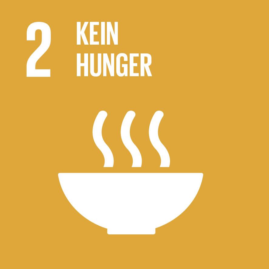 SDG-icon-DE-02