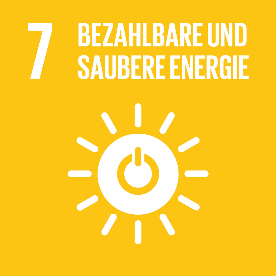 SDG-icon-DE-07